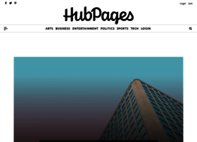 Hubpages.com thumbnail