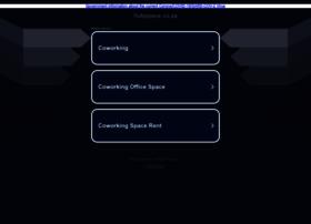 Hubspace.co.za thumbnail