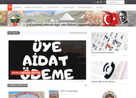 Hubyar.net thumbnail