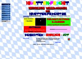 Huetten-fescht.de thumbnail