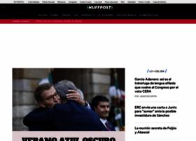 Huffingtonpost.es thumbnail