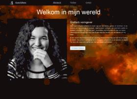 Hufkens.nl thumbnail
