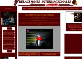 Hugoperezidiart.com.ar thumbnail