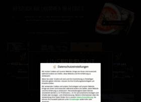 Hugos-pizza.de thumbnail