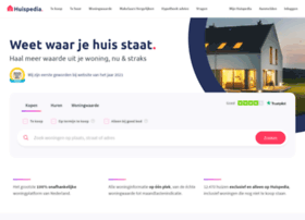 Huispedia.nl thumbnail