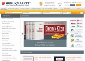 Hukukmarket.com.tr thumbnail