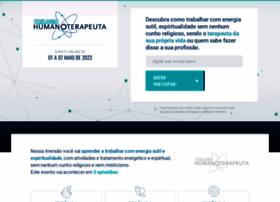 Humanoterapeuta.com.br thumbnail