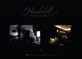 Humboldt1.de thumbnail