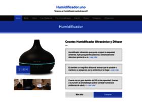 Humidificador.uno thumbnail