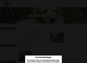 Hund-und-herrchen.de thumbnail