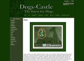 Hundemantel-2in1.de thumbnail