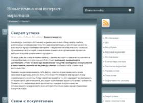 Hungyentintuc.ru thumbnail