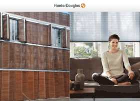 Hunterdouglas.com.co thumbnail