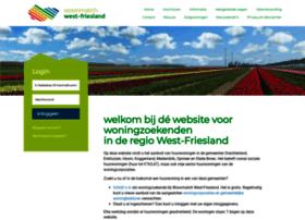 Hurenbijhetgrootslag.nl thumbnail