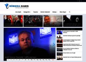 Hurseda.net thumbnail