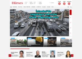 Hurses.com.tr thumbnail