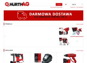 Hurthag.pl thumbnail