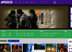 Huyingyuan.com thumbnail