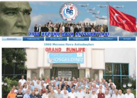 Hvastsb66.org thumbnail
