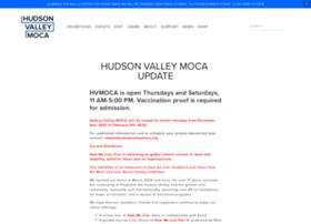 Hvcca.org thumbnail