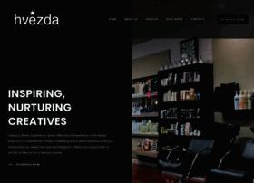Hvezda.org thumbnail