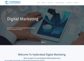 Hyderabaddigitalmarketing.co.in thumbnail
