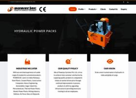 Hydraulicpowerpacks.net thumbnail