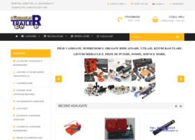 Hydraulictrailer.ro thumbnail