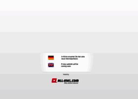 Hydroworld.de thumbnail