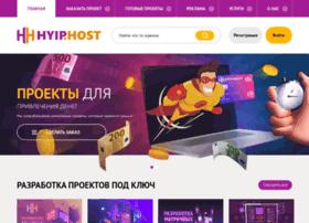 Hyip.host thumbnail