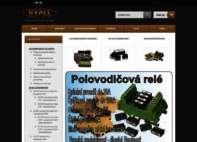 Hypel.cz thumbnail