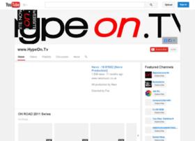 Hypeon.tv thumbnail