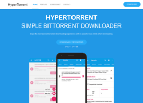 Hyper-torrent.com thumbnail