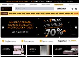 Hypermarketmebel.ru thumbnail