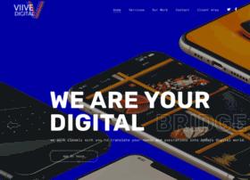 Hypermediadesign.co.uk thumbnail