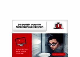 Hypnose-praxis-bielefeld.de thumbnail