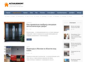 Hyundai-gulf.ru thumbnail