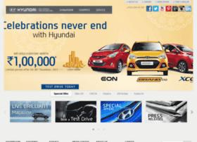 Hyundai-i20.co.in thumbnail