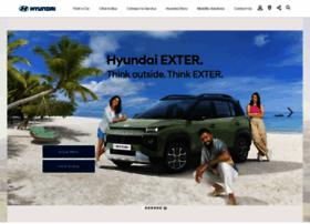 Hyundai.co.in thumbnail