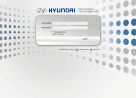 Hyundaicustomerinsights.com thumbnail