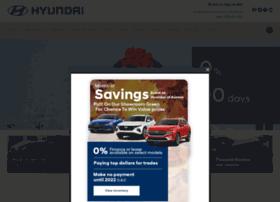 Hyundaiofaurora.ca thumbnail