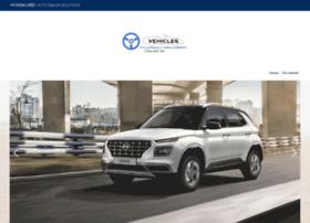 Hyundaizambezi.co.za thumbnail