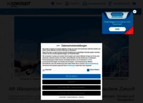 Hzwei.info thumbnail