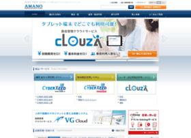 I-abs.co.jp thumbnail