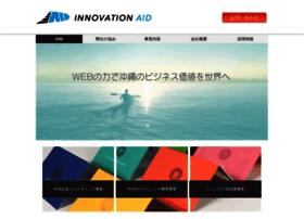 I-aid.co.jp thumbnail