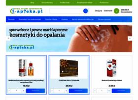I-apteka.pl thumbnail