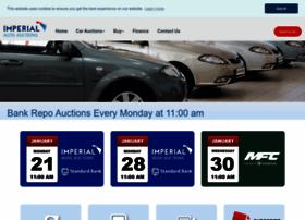 I-auctions.co.za thumbnail
