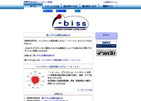 I-biss.biz thumbnail