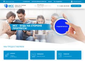 I-c-n.ru thumbnail