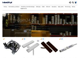 I-dom24.pl thumbnail